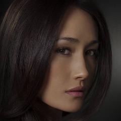 Player MaggieQ avatar