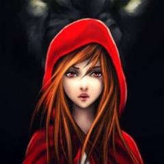Player Exzprez1d avatar