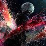 Player esacdew avatar