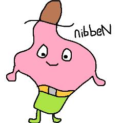Avatar nibbeN