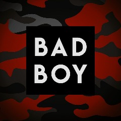 Avatar --_BadBoy_--