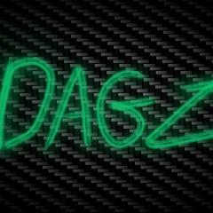 Player Dagz74 avatar