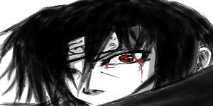Player ricx7 avatar