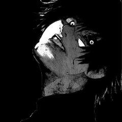 Player oenbrutal avatar