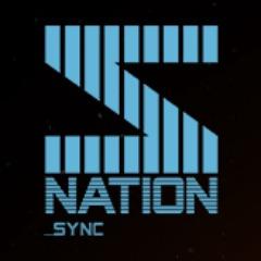 Avatar Nation_2