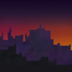 Player SYSkin avatar