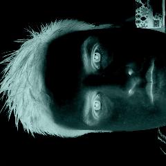 Player wielebny avatar