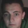 Player LepeX avatar