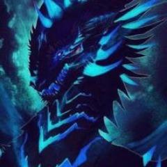 Player VanCase avatar