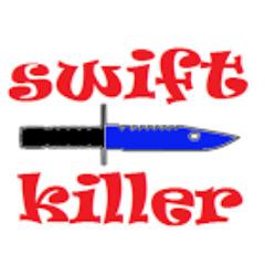 Avatar Swiftkillerx