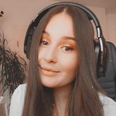 Player BellaIsBack avatar
