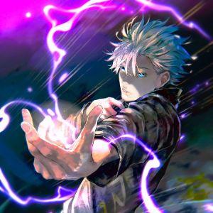 Player mwlkyy avatar