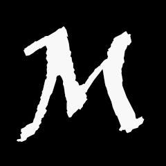 Player Mbrade avatar