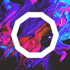 Player M1TCHHOW avatar
