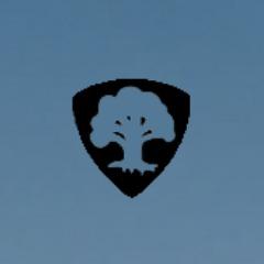 Avatar happpygamer
