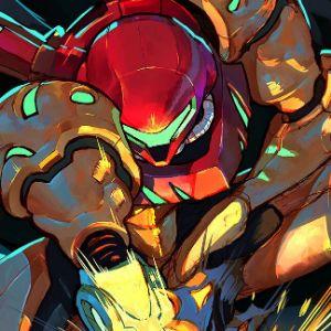 Player ropelillo avatar
