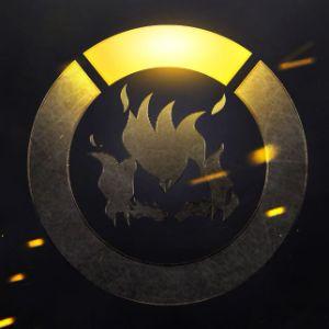 Player brkzgrr avatar