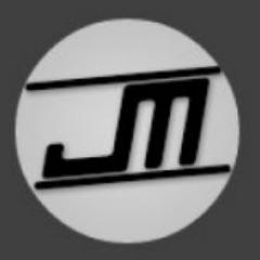 Avatar jonm7464