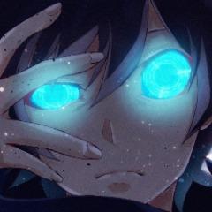 Player Kamon- avatar