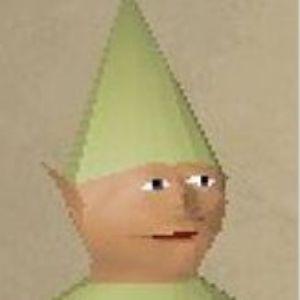 Player PtmNTC avatar