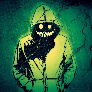 Player DeMoNPG avatar