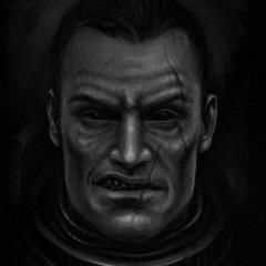 Player Yago_Sevatar avatar