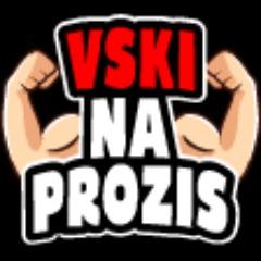 Avatar VSKI_PROZIS