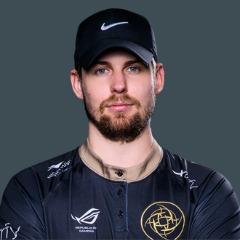 Player dennnnnnnis avatar