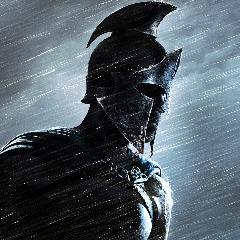 Avatar _spartaN-