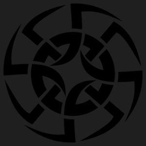 Player 9ev avatar