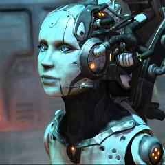 Avatar Nexusov
