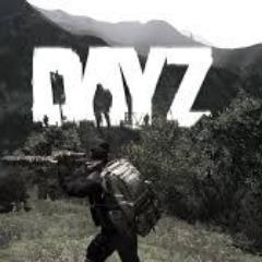 Avatar DAYZ__