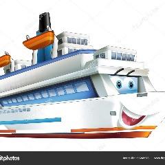 Avatar Ferrie_Boat
