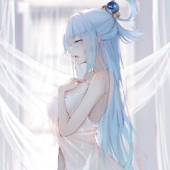 Avatar -CyberGhost-