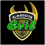 Player -philipcs avatar