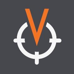 Avatar Validus7