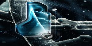 Player _WInDoWs_ avatar