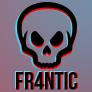 Avatar fr4ntic_360