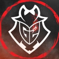 Player SanderOG avatar