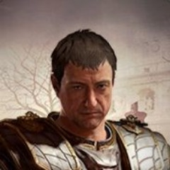 Player _Consta_ avatar