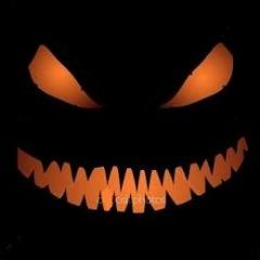 Player ViGocs avatar