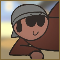 Player -_Frx_- avatar