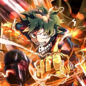 Player BatmanDosGay avatar