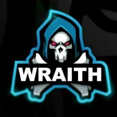 Player Wraith30 avatar
