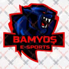 Avatar Bamyos