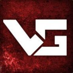 Player ViGO- avatar