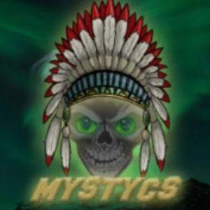 Player MigasArticc avatar