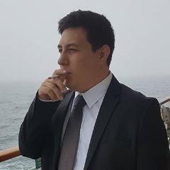 Player Sp0tRullz avatar