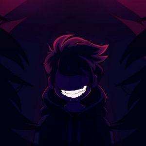 Player Dard1- avatar