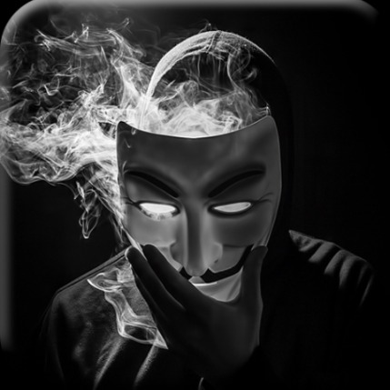 Player lesiaczekk_1 avatar